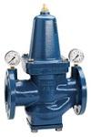Самопромывной фильтр для воды промывной фильтр механической очистки воды
